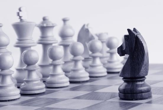 chess-negotiation.jpg