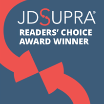 JD-Supra-readers-choice-award